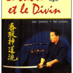 Risuke Otake Le sabre et le divin 2001