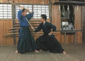 Iizasa_Yasusada_2000_Kodachi