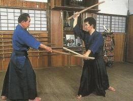 Iizasa_Yasusada_2000_Ryoto