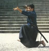 Iizasa_Yasusada_2000_iaijutsu